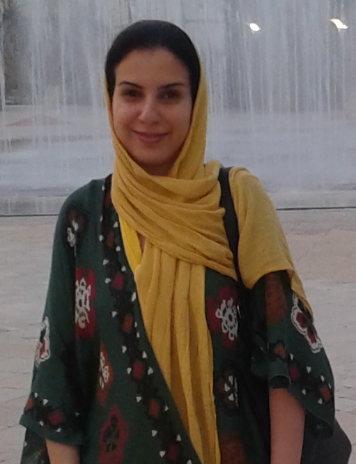Graduate Student Enas Sakr receives Bilsland Dissertation             Dissertation Completion Fellowship recipients Search for  dissertation completion fellowships offered by non Harvard agencies